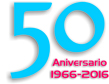 50 aniversario IES Benjamin