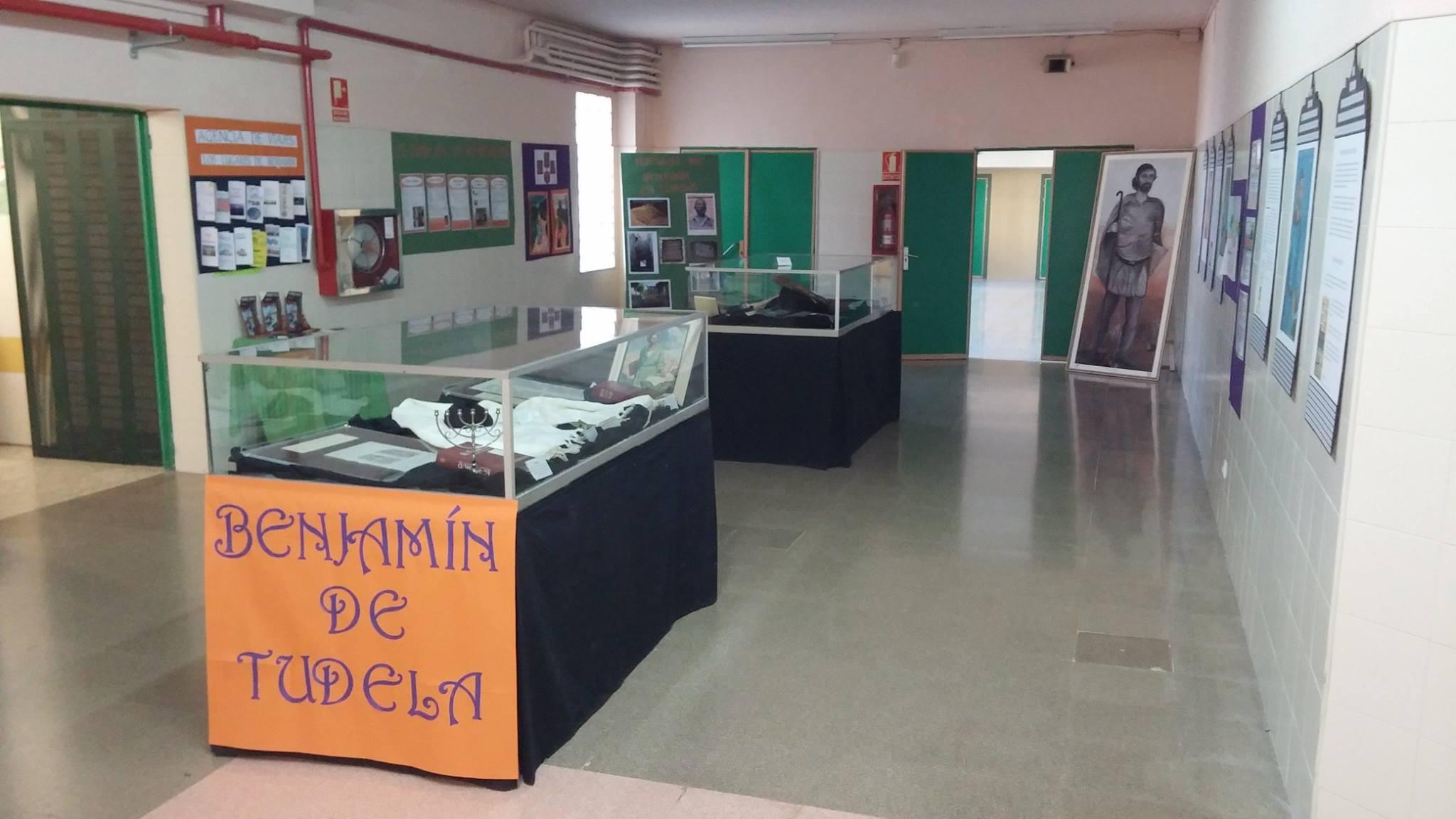 Exposición_1