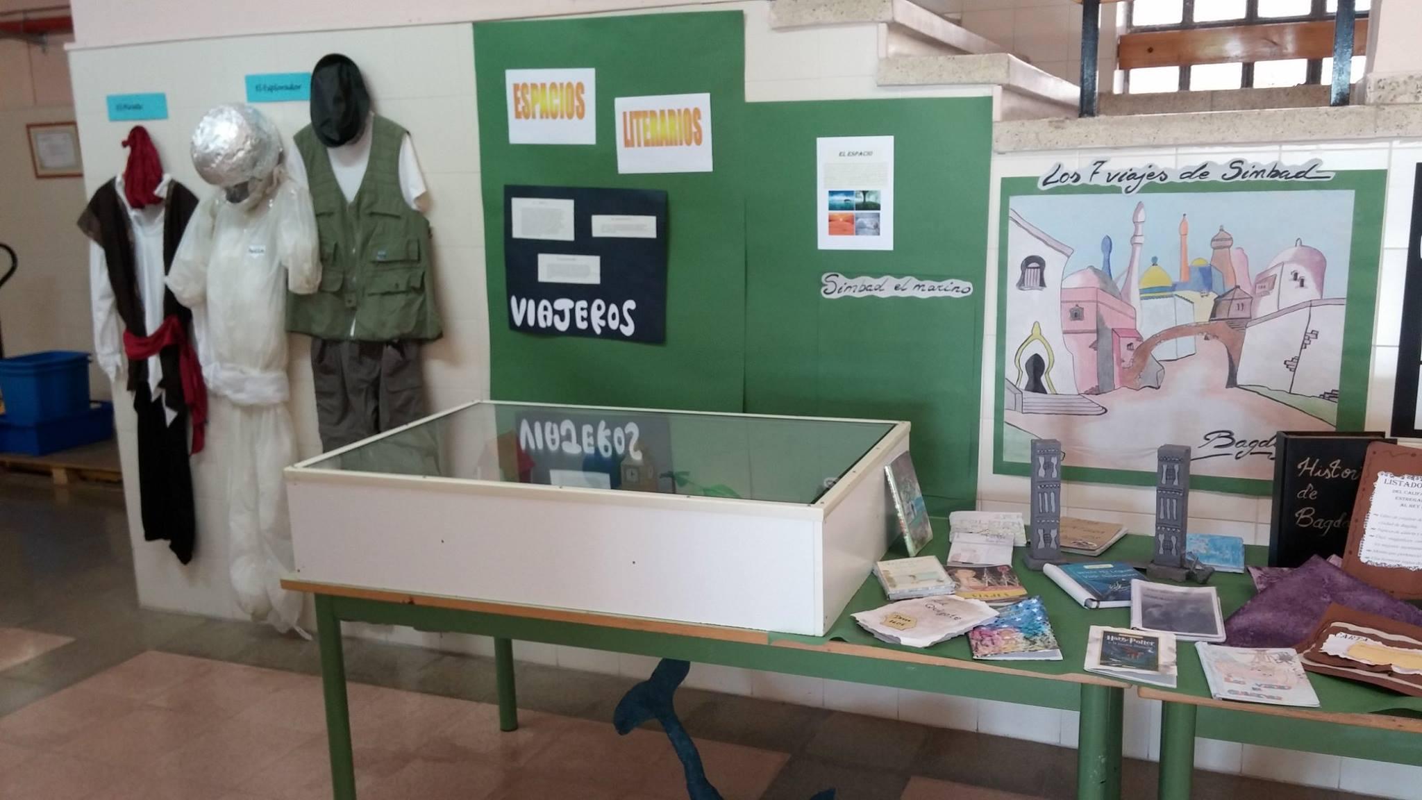 Exposición_2