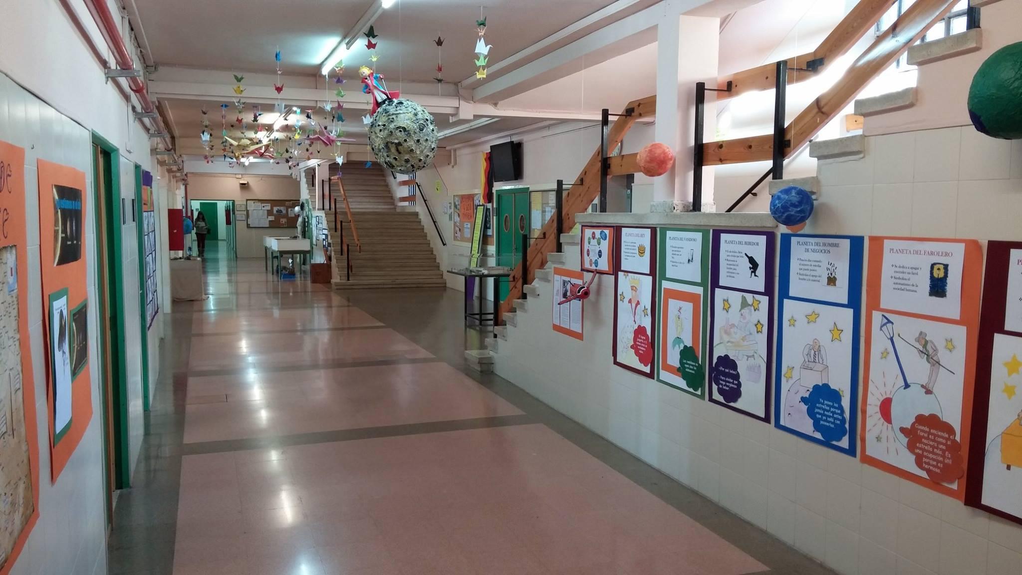 Exposición_4