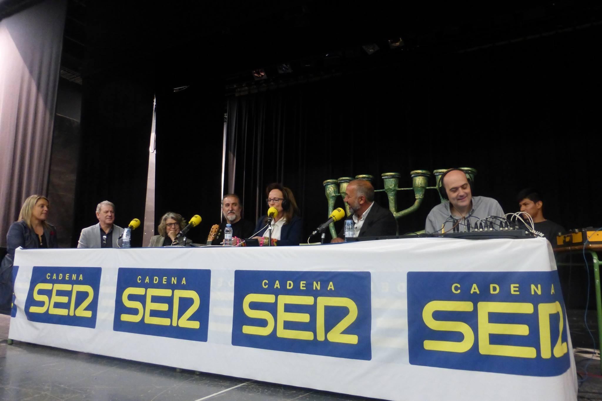 Ser_2