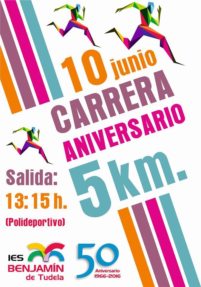 Carrera5